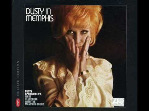 Son of a Preacher Man (1968) (Song) by Dusty Springfield
