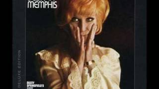Dusty Springfield - Son Of A Preacher Man video