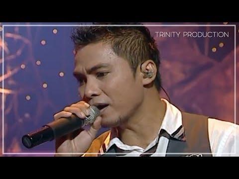 NaFF - Kuingin Kau Selalu Ada (Live Acoustic)