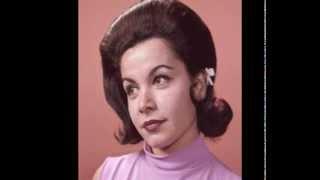 Annette - It Took Dreams - 1960 45rpm