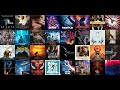 Best Movie Soundtracks 2019 The Most Bea