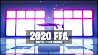 2020 FFA video thumbnail
