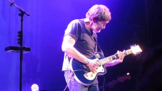 Chris Rea in Carré, Easy Rider,  24 11 14