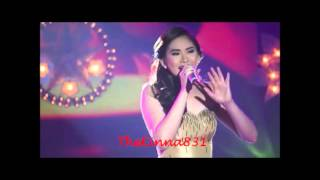 Have Yourself a Merry Little Christmas - SarahGDec022012