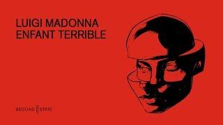 SNDST058: Luigi Madonna - Enfant Terrible EP