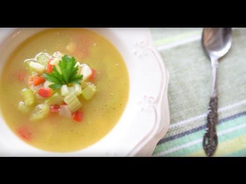 Salate sănătoase pentru diabetici