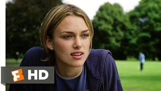 Bend It Like Beckham (1/5) Movie CLIP - Do You Play For Any Side? (2002) HD