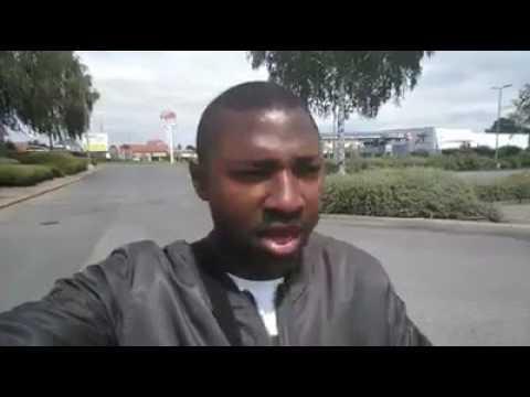La réalité camerounaise sur la Diaspora