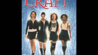 The Craft - Witches Song