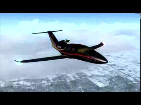 Can you play your music? :: Microsoft Flight Simulator X: Steam