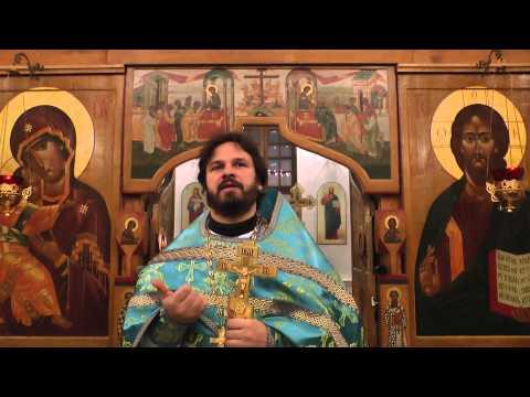 Сампсон сиверс отношении церкви