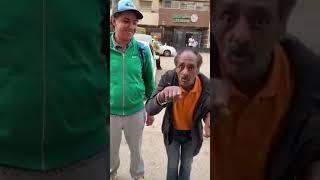 تحميل و مشاهدة صاحب الذبابه الملعونه يغنى الكورونا الملعونه MP3