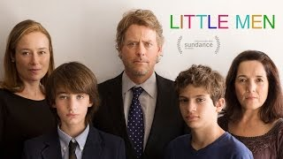 Little Men (2016) Video