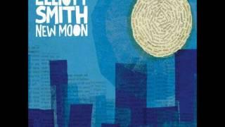 Thirteen de Elliott Smith