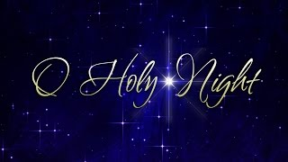 Destiny' s Child - O'  Holy Night