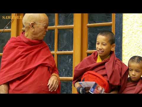video Zuid-India