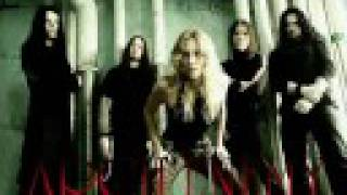 Arch Enemy - Saints and Sinners (Subtitulado al Español)