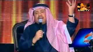 اغاني حصرية ابو بكر سالم بالفقيه هي السنين مهرجان فبراير 2011م تحميل MP3