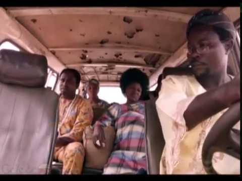 Babatunde Ishola Folorunsho   PART 1 Latest Yoruba Movie 2016