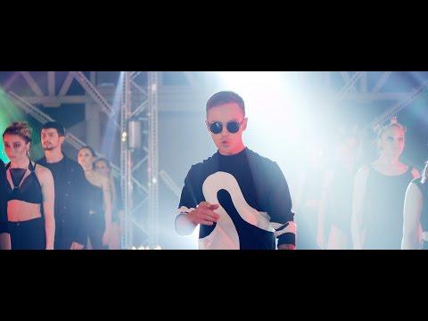 Артем Пивоваров  - Делай Свое Дело (feat. Не Люди)
