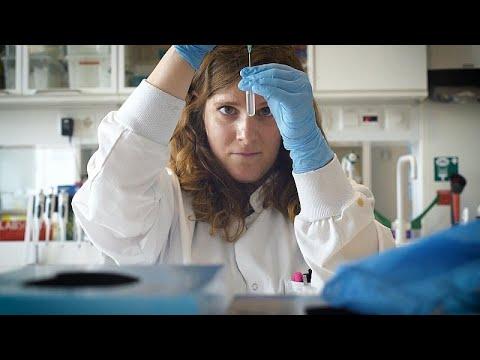 Covid-19: Προκλήσεις και ευκαιρίες για την ευρωπαϊκή έρευνα και καινοτομία…