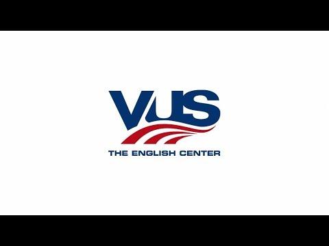 Anh Văn Hội Việt Mỹ (VUS)