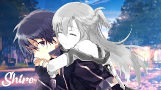 Nightcore -  I Really Like You - (Switching Vocals)