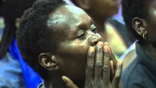 Former gangster member given a shocking Prophecy-Prophet Shepherd Bushiri