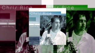 Chris Rice - Me and Becky