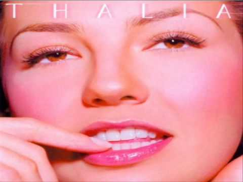 Es Tu Amor (Song) by Thalia