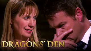"""""""Did You Come in Here Looking For a Fight?"""" 