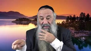 N°328 Chemot | Le nom de Rabbi Chimon Bar Yohai dans le texte prophétique