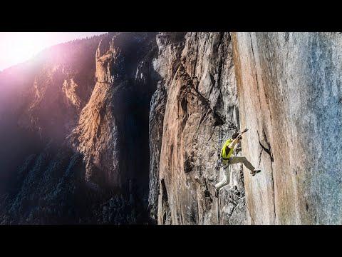 No Fear - Falling