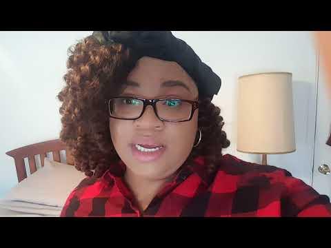 9dpt 5dt - FET - Pregnancy test - смотреть онлайн на Hah Life