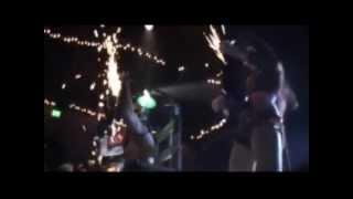 Moonhoar- ACID BATH-The Morticians Flame