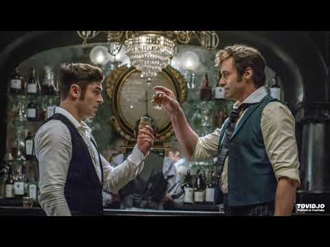 Hugh Jackman & Zac Efron - The Other Side (The Greatest Showman Soundtrack)