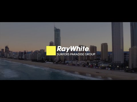 mp4 Real Estate Ray White, download Real Estate Ray White video klip Real Estate Ray White