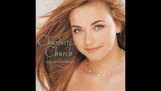 From My First Moment - Charlotte Church - (Lyrics)