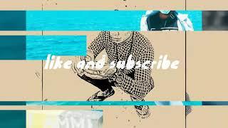 Dj Qhelfin Hip Hop 2019