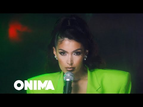 Nora Istrefi - Ana (Acoustic Session) 2021