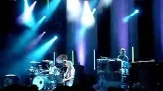 Deep Purple - Things I Never Said - Glasgow 2007