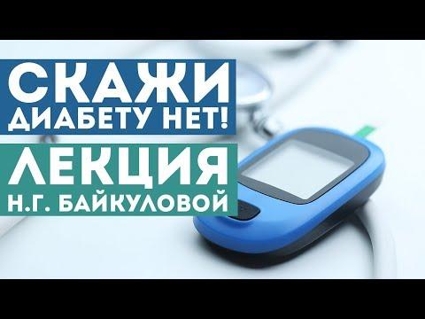 Инсулин NovoRapid продажба