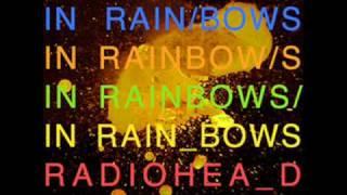 [2007] In Rainbows - 03 Nude - Radiohead