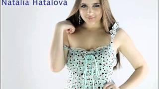 Natália Hatalová - Kým spíš