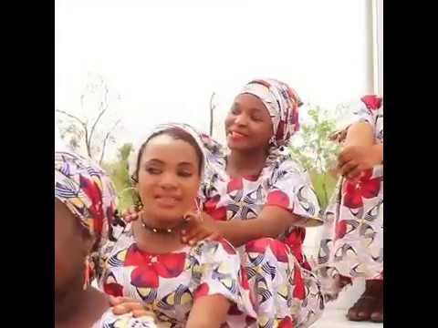 sabuwar rawa casu 2017 (Hausa Songs / Hausa Films)
