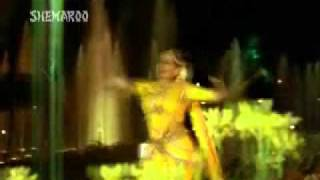 Jhan Jhanana Jhan  Sridevi  Rajesh Khanna  Nazrana  Hindi Song