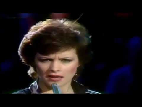 Sheena Easton - Modern Girl subtitulada español