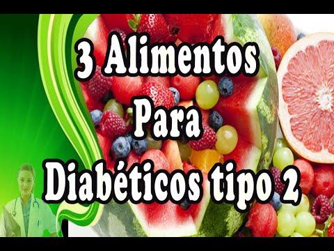 La diabetes tipo 1-Powered
