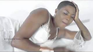 Koffi Olomide Feat Cindy   Le Coeur Elixir (Clip Officiel)