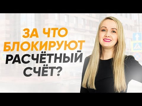 Форекс онлайн доллар к рублю
